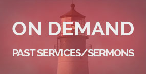 Access our On Demand services here!